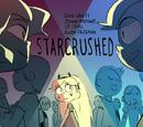 Starcrushed