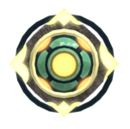 Crater Badge.png