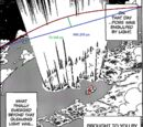 MAD SOULER/Fairy Tail's earth size