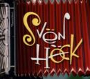 Svën Höek