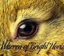The Warren of Bright Horizons