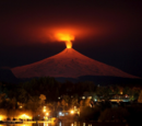 2047 eruption of Mt Abu