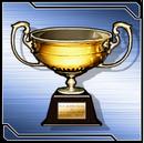 DWGR Trophy 1.png