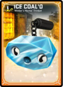 Trinket - Card - Dickensday - Winter's Meme Event - Ice Coal.png