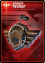 Trinket - Card - Season 02 - Bronze 5 (Recruit).png
