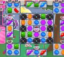 Level 2359
