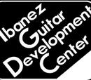 Ibanez Guitar Development Center