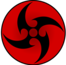 Possible sharingan evolutionary path by kriss80858-d5wrrhx (3).png