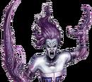 Demonetka