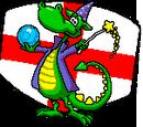 Magical Dragons