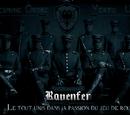 Wiki Ravenfer