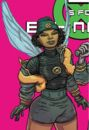 Angel Salvadore (Earth-55133) from E Is For Extinction Vol 1 2 Villalobos Variant.jpg