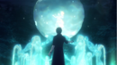 Naiad's Water Dungeon anime.png
