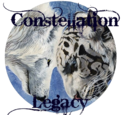 Constellation Legacy