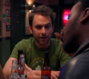 Images of Charlie Kelly
