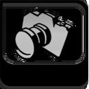 Hud camera.png