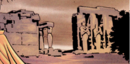 Ramesseum from Avengers The Ultron Imperative Vol 1 1 001.png