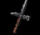 Alabardas de Dark Souls III