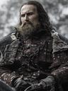 Jon Omble (P'tit-Jon).png