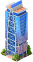 Indigo Icon Tower.png