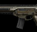 Beretta ARX160