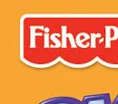 SpongeBob SquarePants Smart Cycle