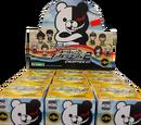 Danganronpa 2 Merchandise