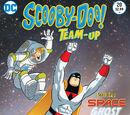 Scooby-Doo Team-Up Vol 1 20