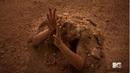 Teen Wolf Season 5 Episode 12 Damnatio Memoriae Skinwalkers Coming From Underground.png