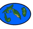 Planet: Bemuge
