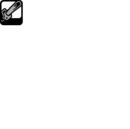 Chainsaw-GTALCS-icon.png