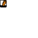 TearGas-GTALCS-Gold-Icon.png