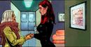 S.H.I.E.L.D. West Coast Command from Black Widow Vol 3 6 001.png
