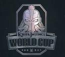 Killer Instinct World Cup