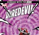 Daredevil Vol 5 18