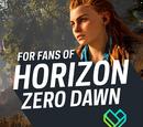 Hauptseite Community-App