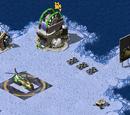 Sorrow Island