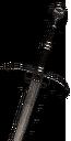 Tw3 grandmaster wolven steel sword.png