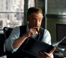J. Jonah Jameson (J.K. Simmons)