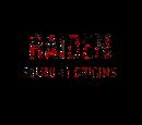 Squad 41 Origins: Raiden