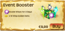 Shop§Event Booster2.png