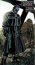Adjudicator (Earth-616) from Runaways Vol 2 27 001.jpg