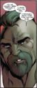 Bruce Banner (Prime) (Earth-61610) from Ultimate End Vol 1 3 001.jpg