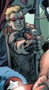 Clint Barton (Ultimate) (Earth-61610) from Ultimate End Vol 1 5 001.jpg