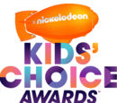Nickelodeon Kids' Choice Awards