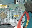 Ms. Marvel Vol 4 13/Images