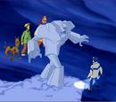 Odcinki serialu Co nowego u Scooby'ego?