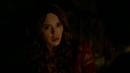 816-065~Damon-Katherine.png