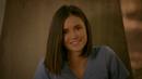 816-180-Elena~Damon-Afterlife.png