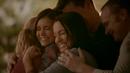 816-193-Elena-Jenna-John-Grayson-Miranda-Afterlife.png